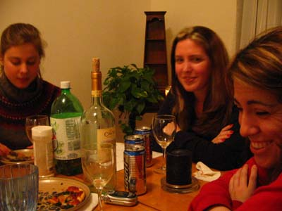 boboli and beer