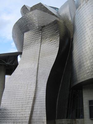 Guggenheim time