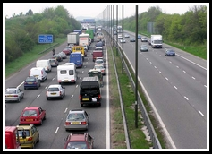 Motorway.m4.arp